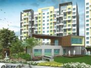 1,2,3 Bhk Luxirious Flats For Sale At Chikhali In Pune