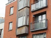 1 Bed Apartment, Francis St, Dublin 8