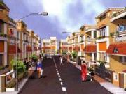 1bhk,2bhk And 3bhk For Sale Essen Residency