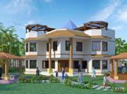 1bhk,2bhk And 3bhk For Sale Freedomcity