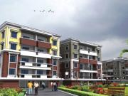 1bhk,2bhk And 3bhk For Sale Mj Casa