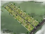 1bhk,2bhk And 3bhk For Sale Nine Jewels Greens