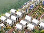 1bhk,2bhk And 3bhk For Sale Silver Acres