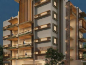 1bhk,2bhk And 3bhk For Sale Sterling Clifton