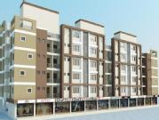 1bhk,2bhk And 3bhk For Sale Swaminarayan Castle Ii