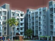 1bhk,2bhk And 3bhk For Sale Swaminarayan Park 2