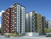 1bhk,2bhk And 3bhk For Sale Swaminarayan Park 3