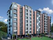 1bhk,2bhk And 3bhk For Sale Swaminarayan Park 4