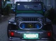 2002 owner type jeep