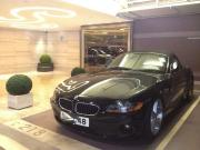 2004 bmw z4 2 5i baby comes must sell price reduced