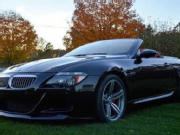 BMW M6 in Marcus - used bmw m6 neiman marcus edition - Mitula Cars