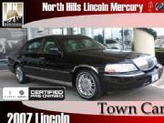 Lincoln Town Car Hurst 76 Lincoln Town Car Used Cars In Hurst