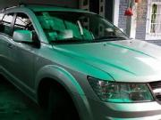 2009 dodge journey 2 7 impecable