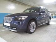 2011 bmw x1 xdrive 25ia in excellent condition for sale