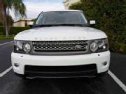 2011 diesel 2011 land rover range rover sport supercharged 18000usd