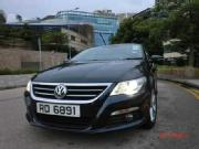 2011 vw passat cc 2 0t saloon 5 seater for sale due to relocation