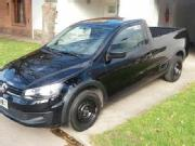 2014 vw saveiro cabina simple 2014