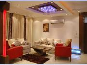 2/3/4 Bhkflat's/apartment/property In Chd/pkl/mohali