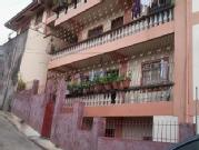 2 Bedroom Apartment For Rent In Apartment For Rent Located At Teachers Village, Marcos Hiw...