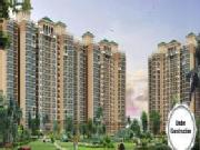 2 Bhk 1125 Sq Ft Apartment In Omaxe Grand, Gomti Nagar Extension, Lucknow