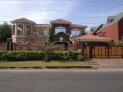 2 Kanal House, Block D, Valencia Housing Society