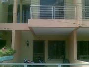 2 Storey Townhouse For Sale/rent