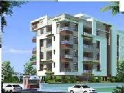 2bhk Apartment For Sale New Azimabad Colony Patna Rs.37.22 Lacs Residential Home