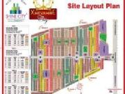 3200 Sq Ft Residential Plot In Solitaire, Gosainganj, Lucknow