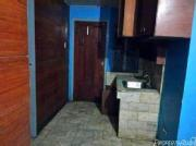 3 Bedroom Apartment For Rent In 3 Rooms Apartment For Rent Located In Brookside, Baguio Ci...