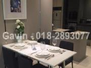 3 Bedroom Apartment For Sale In Kuala Lumpur 1920415