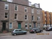 3 Bedroom Flat For Sale In West End Dundee