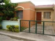 3 Bedroom House Cavite 10% Down Lipat Agad