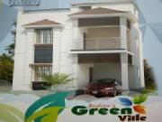 3 Bhk 1253 Sq Ft Independent House In, Kandigai, Chennai
