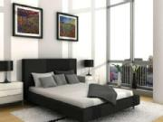 3 Bhk Open Flat With All Aminities And Resonable Rent In Vesu