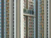 3 Bhk Ready Possession Flats Are Available For Sale At Parshwanath Divine