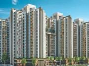 3 Bhk Ready Possession Flats In Ahmedabad At Parshwanath Divine