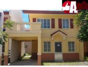 3br Semi Furnished House W Balcony For Rent Camella Homes, Tagum City Houses, Condo For Rent