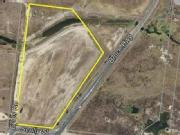 45900m2 Block Of Vacant Land For Sale! Major Potential For Investors And Landholders