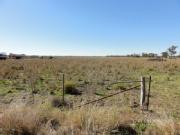 4.942 Acres On The Edge Of Dalby