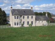 4 Bedroom House For Sale In Newtyle