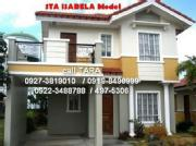 4br 2 Storey House At Rio De Oro Cavite From Sta Lucia Realty
