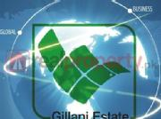50 X 90 Plot File For Sale In Faisal Hills Main G T Road N 5 Taxila