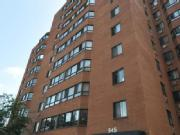545, 547, & 565 Belmont 1 Bedroom Apartment For Rent