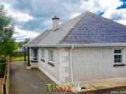 7a Ballinderry Road Rathdrum Wicklow
