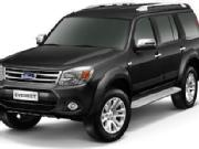 819000 00 php ford everest 2 5 l tcdi suv dsl at bank repossessed psbank
