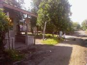 90.000 Php Owns Home Lot & Building In General Santos City Area Philippines
