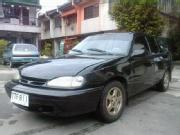 95 daewoo racer loaded private 09277564122