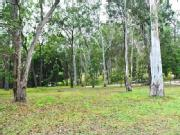 981 M2, Top Of The Island, Stroll To Pat's Park