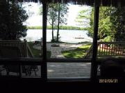 Absolutely Beautiful Waterfront Home 10 Minutes From Owen Sound