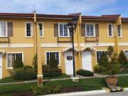 Affordable 2 Bedroom Townhouse In Cabanatuan & Gapan City